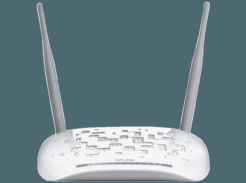 CallFix Modem Arıza Teknik Destek Servis Hizmetleri