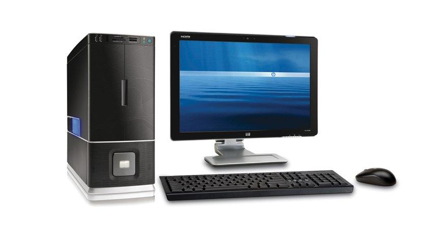 Bilgisayar DestekAşağıdaki cihaz ve konularda teknik destek, yazılım destek, kullanım destek ve eğitim