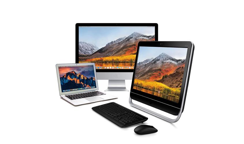 Bilgisayar ve Ofis Teknolojileri DestekAşağıdaki cihaz ve konularda teknik destek, yazılım destek, kullanım destek ve eğitim