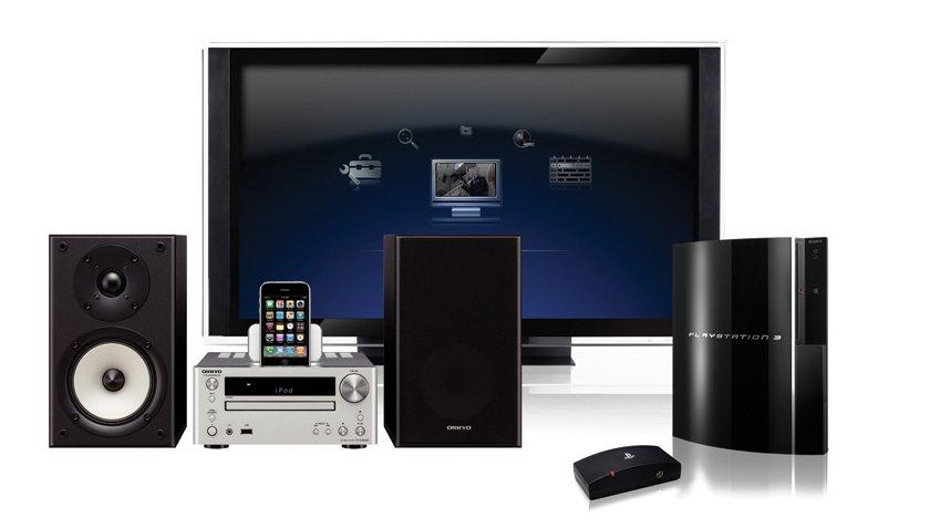 Multimedya DestekAşağıdaki cihazlar için kurulum destek, yazılımsal destek, kullanım destek destek ve eğitim
