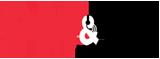 CallFix Teknoloji Destek Hattı