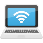 Laptop Wifi