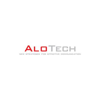 alotech