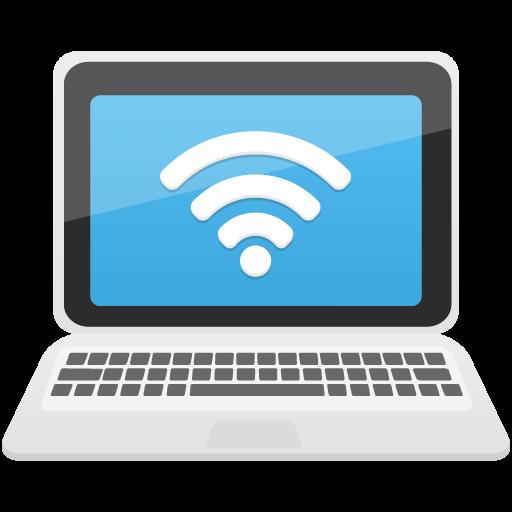 Laptop Wifi