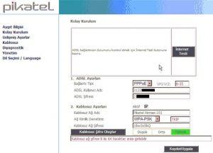 pikatel-wifi-kablosuz-sifre-degistirme